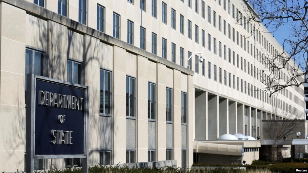 SHBA: Mbështesim tërësinë territoriale të Maqedonisë