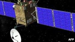 ESA's Comet Chasing Rosetta Mission