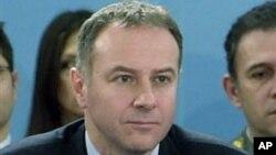 Бранислав Милинкович