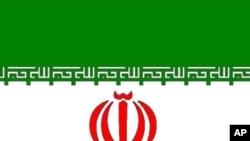 انسانی حقوق: امریکہ کا ایرانی عہدے داروں کےخلاف تعزیرات کا اعلان