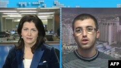 """SEEMO dënon kërcënimin ndaj gazetarit të së përditshmes """"Infopres"""""""