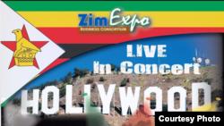 ZimExpo USA 2016