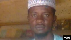 Ra'ayoyinku - Yahuza Zaki Gwandu