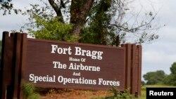 La sentencia para el sargento Omar Pérez debe ser aprobada por el comandante de Fort Bragg.