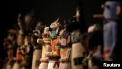 Hindular qo'g'irchoqlari