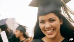 برطانوی تعلیمی ویزے کے امیدواروں کو محتاط رہنے کی ہدایت