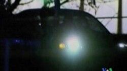 2011-11-18 粵語新聞: 白宮槍擊嫌疑犯被控暗殺奧巴馬未遂