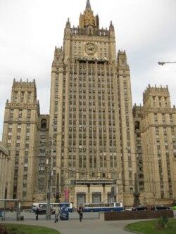 俄重申立场 不支持南海争执任何一方