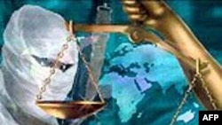 Mauritania xử nghi can al-Qaida giết 4 du khách Pháp