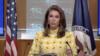 В Госдепартаменте рассказали о новых санкциях против России