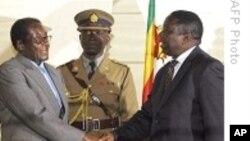 Agenda Africana: Análise ao retorno dos antigos presidente da républica à política activa