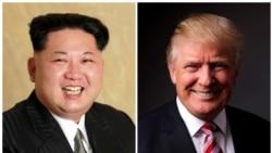 ေျမာက္ကိုရီးယားနုိင္ငံ တည္ေထာင္သူ ေခါင္းေဆာင္ၾကီး Kim Il-sung ရဲ႕ ၁၀၅ ႏွစ္ေျမာက္ေမြးေန႔