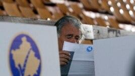 Kosovë: 24 komuna në rrethin e dytë të zgjedhjeve
