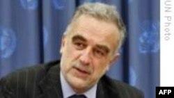 دادگاه بین المللی درباره امکان جنایات جنگی در افغانستان تحقیق می کند