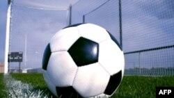 Futbolda yeni qaydalar tətbiq oluna bilər