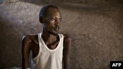 ԱՀԿ. «Տուբերկուլյոզից մահացածների թիվը նվազում է, ֆինանսավորումը խնդիր է մնում»
