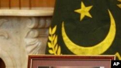 পাকিস্তানে রাজনৈতিক চালচিত্র : একটি বিশ্লেষণ