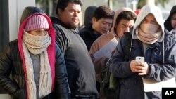Las acciones ejecutivas del presidente Barack Obama en inmigración tendrán un alto impacto en la economía del país, según la Casa Blanca.