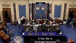 EE.UU. Biden Congreso presupuesto