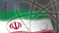 ترکیه می گوید آماده است اورانیوم ایران را انبار کند