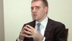 Lukšić: Reforme se moraju nastaviti