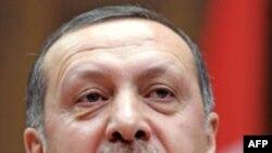 Erdoğan: 100 Bin Kaçak Ermeniyi Sınır Dışı Edebiliriz