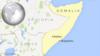 Ngũ Giác Đài: Trưởng an ninh nhóm al-Shabab bị tiêu diệt ở Somalia