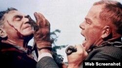 영화로 듣는 미국사 '북쪽의 황제' (2)