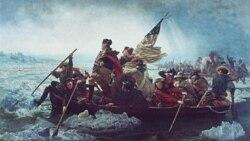 [VOA 이야기 미국사] 미국의 독립 혁명 (2)