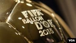 جایزۀ فوتبال جوانمردانۀ فیفا