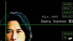 香港摇滚乐之父演出引发国庆大争论