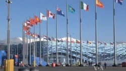 Experts Worry Sochi Facilities Will Not Be Used After the Olympics
