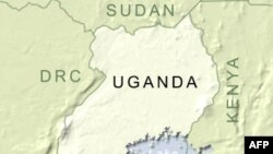 Pemerintah Uganda didesak mengizinkan radio Endigyito FM untuk melanjutkan siaran (foto: ilustrasi).