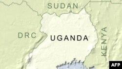 Vị vua trẻ nhất thế giới lên ngôi tại Uganda