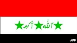 Iraq đứng hàng đầu trên thế giới không giải quyết các vụ ký giả bị sát hại