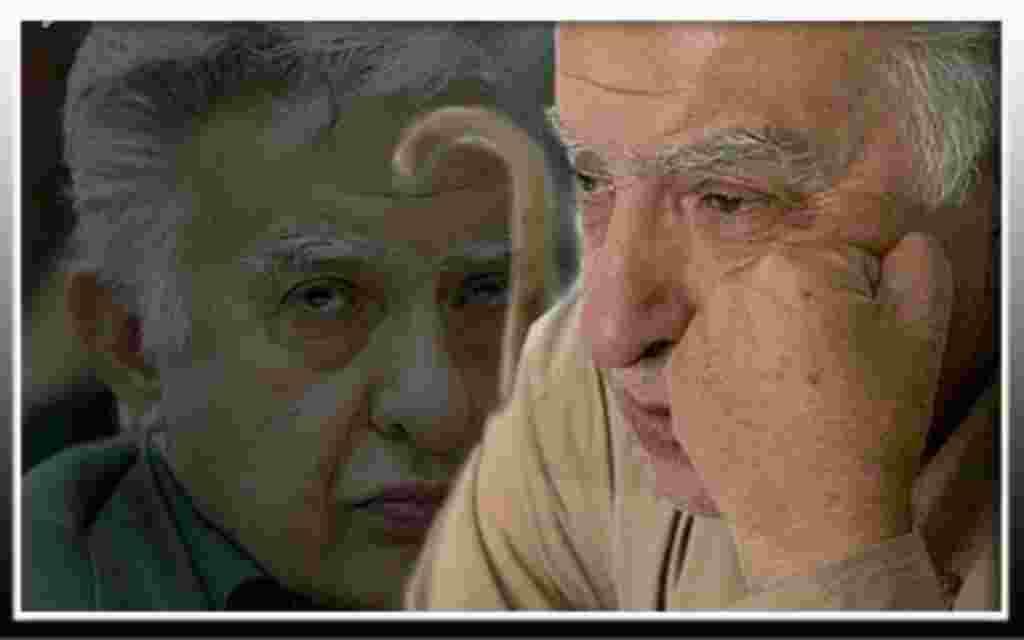 پیکر رییس شورای فعالان ملی- مذهبی چهارشنبه از مقابل منزلش در لواسان تهران تشییع و در گورستان همان منطقه به خاک سپرده می شود