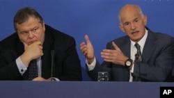 Ελλάδα: Νέα μέτρα για να επιτευχθούν οι οικονομικοί στόχοι