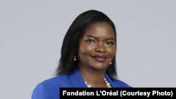 Dr Catherine Ngila