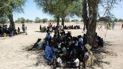 سودان شمالی و جنوبی بر سر بازبينی و پاسداری منطقه مرزی غيرنظامی به توافق رسيدند