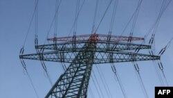 Ngành thép và điện lực của VN bất đồng về tình trạng thiếu điện