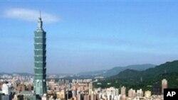 馬英九將委陳沖江宜樺搭配組閣拼經濟