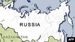 انفجار در بزرگترین نیروگاه برق آبی روسیه هشت کشته و چندين نفر مجروح و مفقودالاثر برجای گذاشت