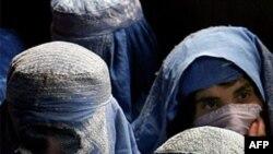 سازمان ملل خواستار اجرای قانون حذف خشونت علیه زنان در افغانستان شد