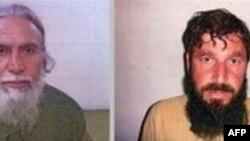 ارتش پاکستان از دستگیری سخنگوی طالبان در دره سوات خبر می دهد
