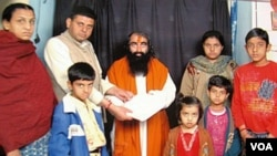 پاکستانی ہندو