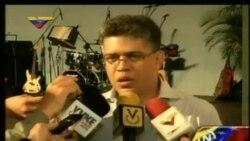 """Nicolás Maduro exige una """"rectificación"""" de EEUU para retomar relaciones"""
