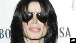 Michael Jackson est mort après avoir reçu de son mèdecin une surdose de propofol, un puissant anesthésiant, pour l'aider à dormir