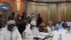 Cinq chefs d'État africains sont attendus à Bamako