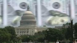 Parálisis le sale costosa a Estados Unidos