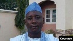 Aminu Bagaji Bodai, Dan Majalisar Dokokin Jihar Sokoto